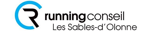 Running Les Sables Label Running Conseil